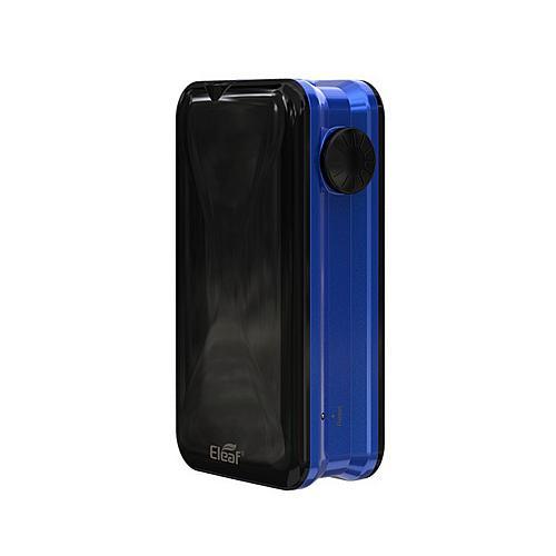 Mod Istick Nowos 80W Eleaf - Blue