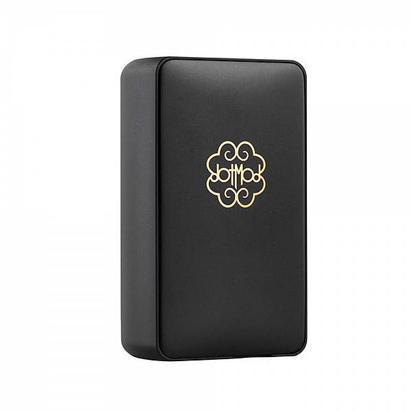 Mod Dotmod dotBox Dual Mech - Black