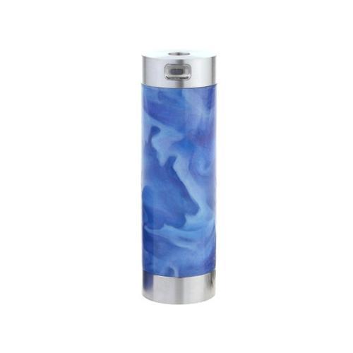 Mod Takit Mini V2 - CoolVapor - Slver Blue