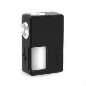 Mod Squonk Pulse BF