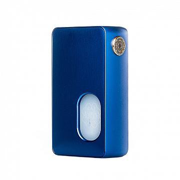 Mod Dotmod Squonk DotSquonk - Royal Blue