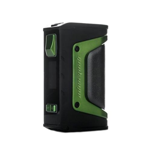 Mod Aegis Legend Geekvape - Green