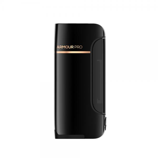 Mod Armour Pro 100W TC Vaporesso - Black
