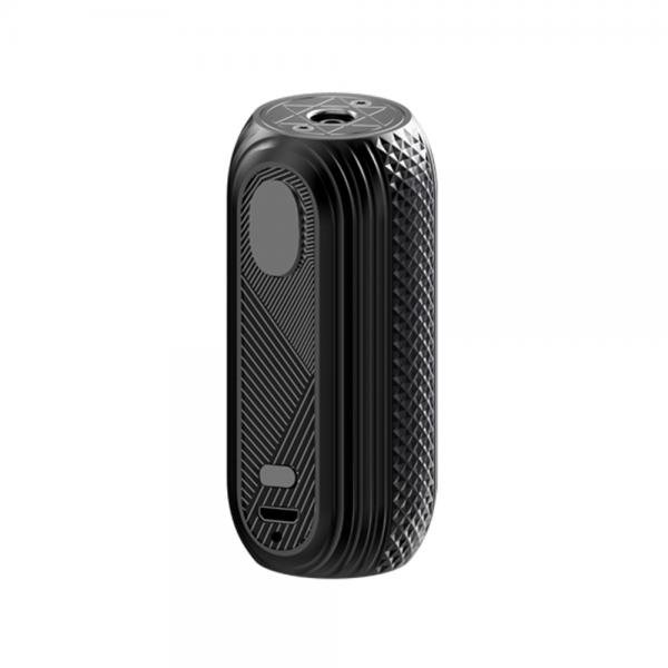 Mod Aspire Reax Mini - Black