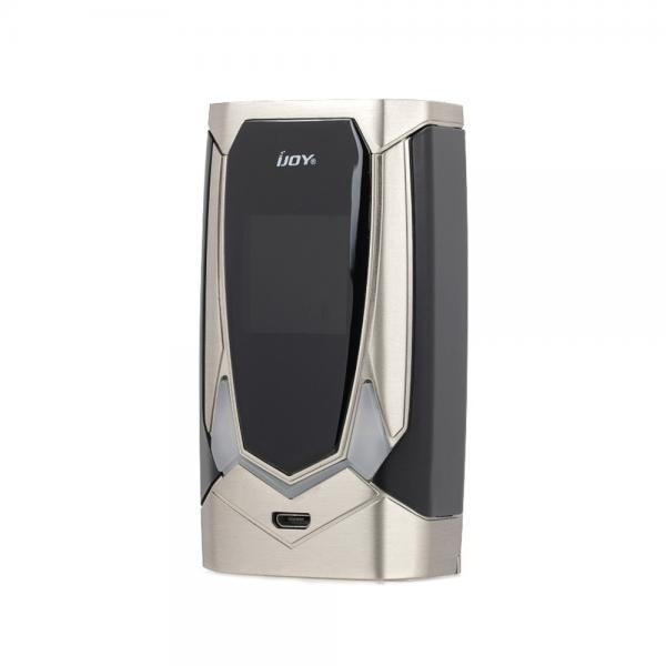 Mod Avenger 270 234W by IJoy - Mirror Si...