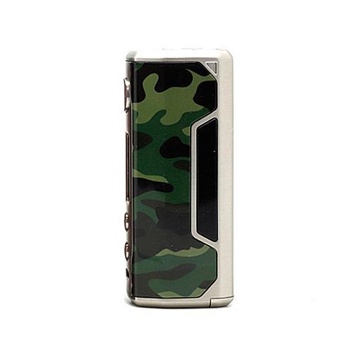 Mod Cultura 100W TC by Vzone - Camouflage