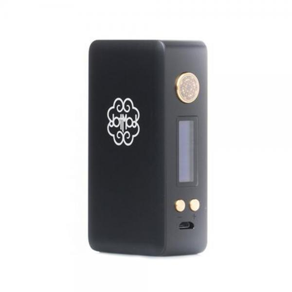 Mod Dotmod dotBox 75W - Black