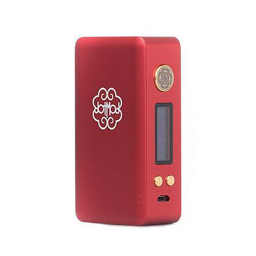 Mod Dotmod dotBox 75W - Red
