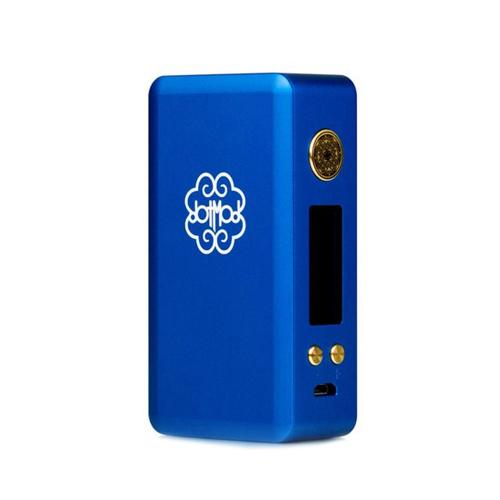 Mod Dotmod dotBox 75W - Royal Blue