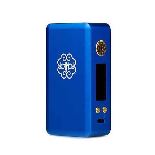 Mod Dotmod dotBox 75W - Royal Blue