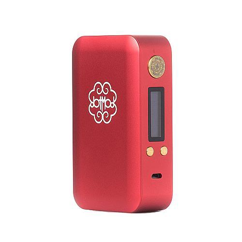 Mod Dotmod dotBox 200W - Red