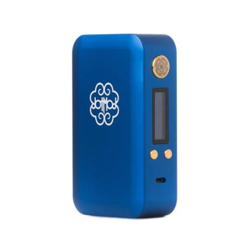 Mod Dotmod dotBox 200W - Royal Blue