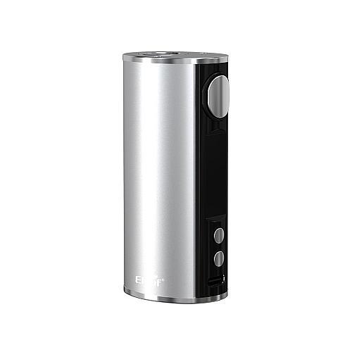 Mod iStick T80 Eleaf - Silver