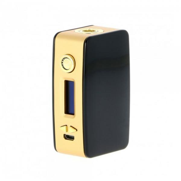 Mod Littlefoot 60W Gold by Wake