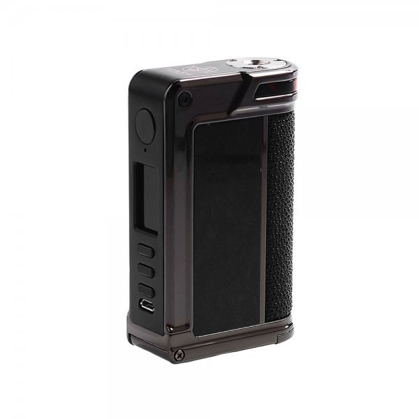 Mod Lost Vape Paranormal DNA 250C - Chop...