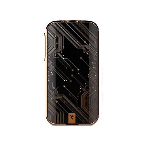 Mod Luxe Vaporesso - Bronze
