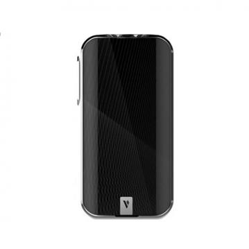 Mod Luxe Vaporesso - Silver