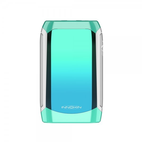 Mod Proton Mini - Innokin - Crystal Blue