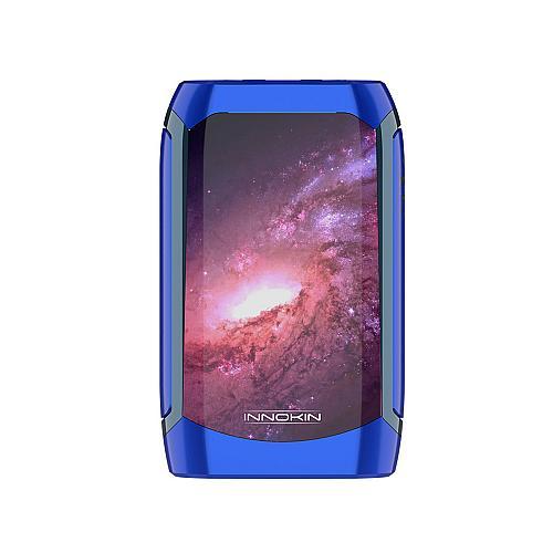 Mod Proton Mini - Innokin - Nebula