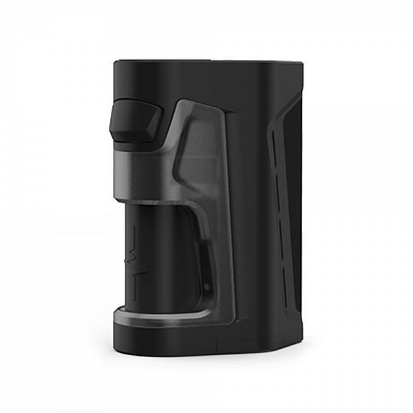 Mod Pulse Dual Vandy Vape - Black