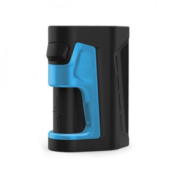 Mod Pulse Dual Vandy Vape - Black Blue