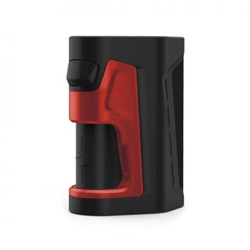 Mod Pulse Dual Vandy Vape - Black Red