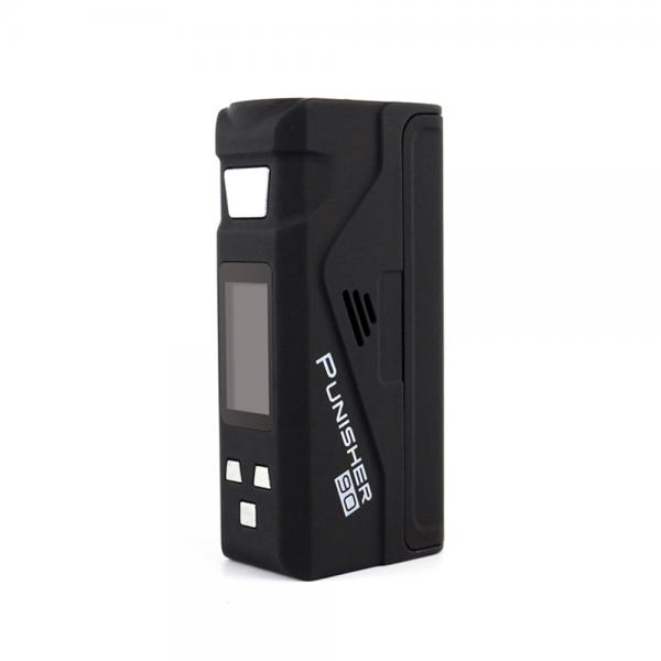 Mod Punisher 90W by Dovpo
