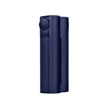 Mod Squid Industries Double Barrel V3 150W - Navy Blue
