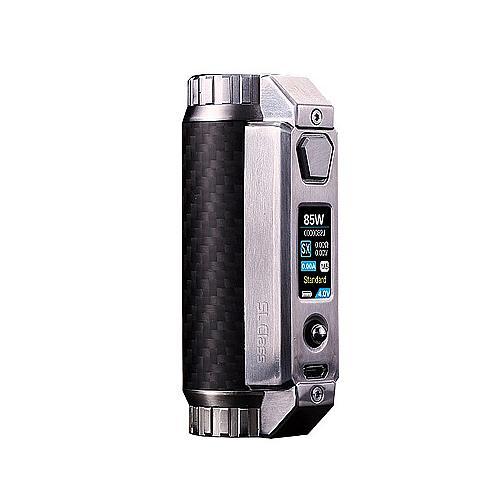 Mod SXmini SL Class - Carbon Fiber