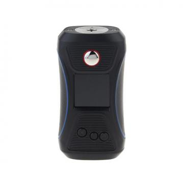 Mod VBoy GTRS - Black Blue