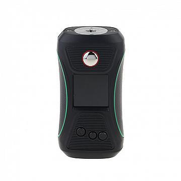 Mod VBoy GTRS - Black Green