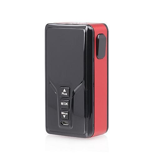 Mod VBoy GTRS 222W - Red