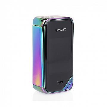 Mod X-Priv 225W TC Prism Rainbow