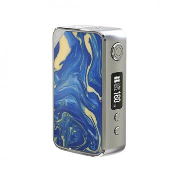 Mod iStick Mix 160W Eleaf - Skyline Numen