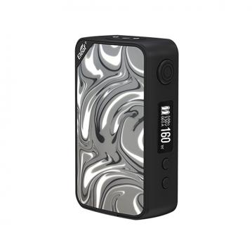 Mod iStick Mix 160W Eleaf - Wind Ninja