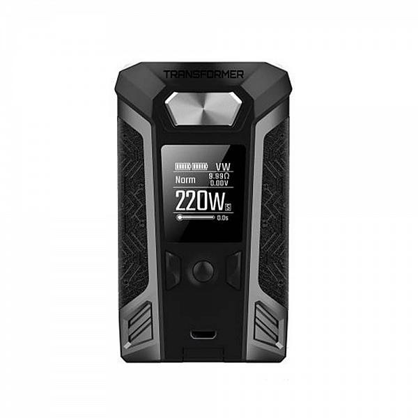 Mod Switcher 220W