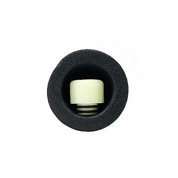 Mustiuc 510 - A75 Fosforescent
