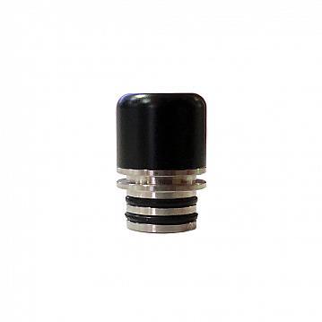 Mustiuc 510 M38 ( D )