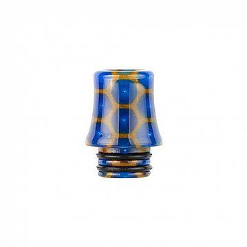 Mustiuc 510 A174 - Blue