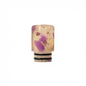 Mustiuc 510 S8 - Mix Purple