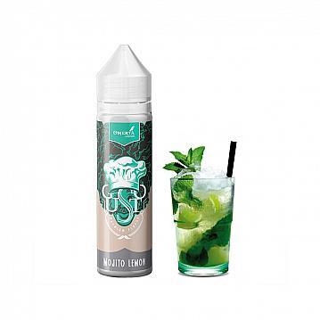 Aroma Gusto Mojito Lemon - Omerta Liquids 20ml