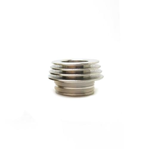 Adaptor 810 - 510 ( V ) - Silver
