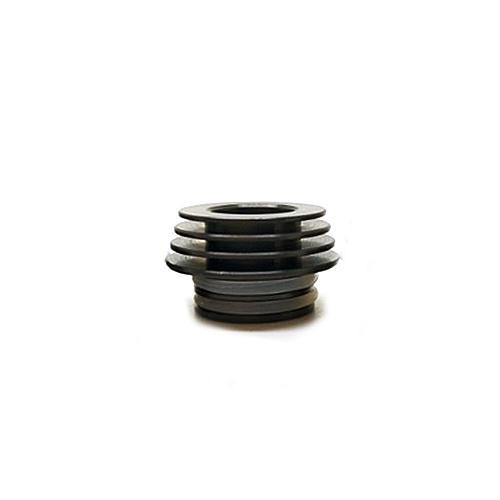 Adaptor 810 - 510 ( V ) - Black