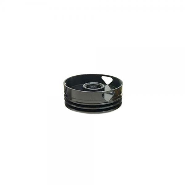 Adaptor Heatsink 3 in 1 24-22mm - Black