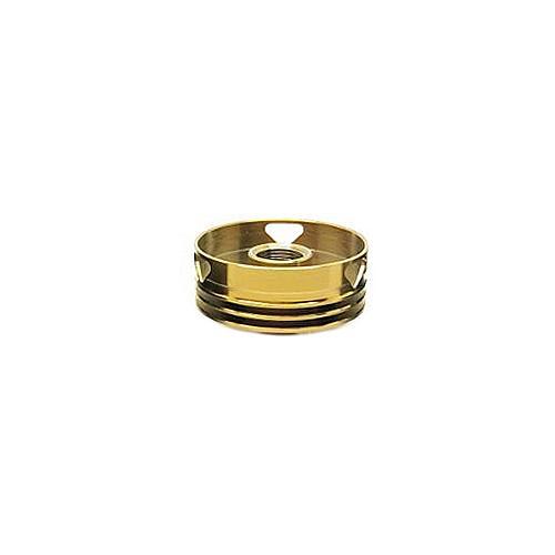 Adaptor Heatsink 3 in 1 24-22mm - Gold