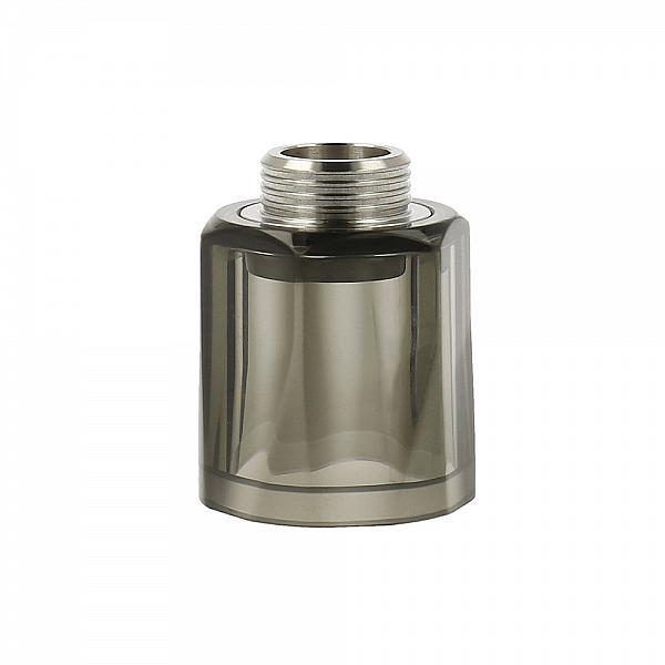 Diamond Bell Cap Purity Plus MTL RTA - A...
