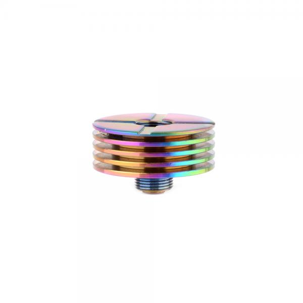 Adaptor Heatsink 22mm