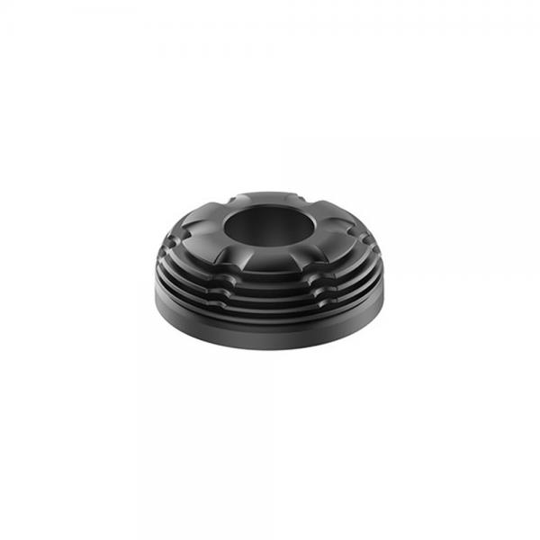 Top Cap Pioneer RTA -BP Mods- DLC Black