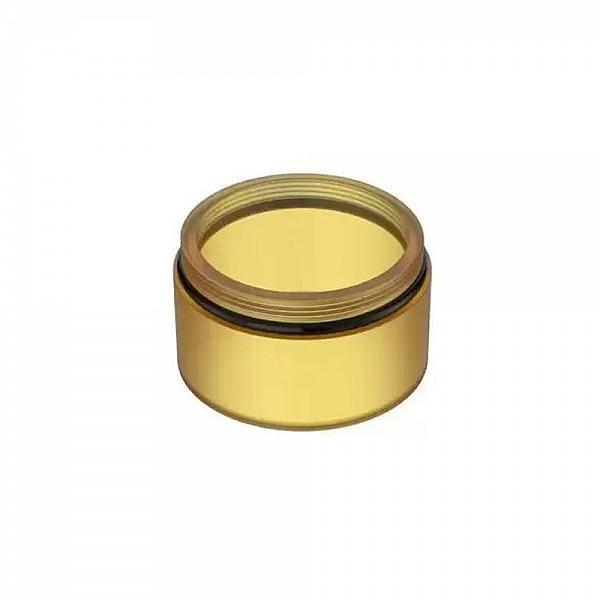 Tub Precisio MTL RTA - Ultem