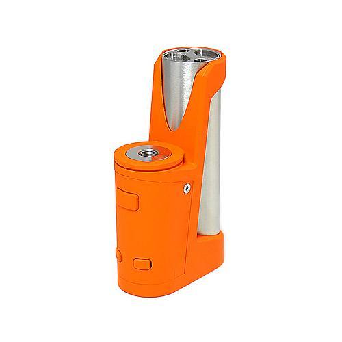 Mod Insider 70W SXK - Orange